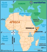 somalia location 160x175