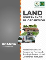 uganda profile land governance 150x194