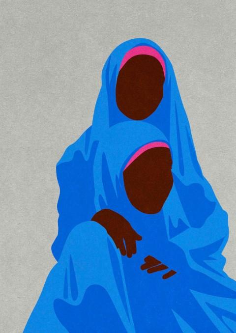 Somalia Complexity Sexual Violence, 2015