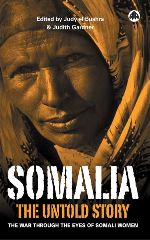 The Untold Story   War through the eyes of Somali Women