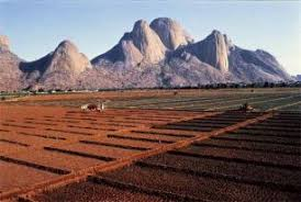 Financial policies to enhance agricultural production in Sudan