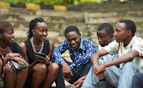 Enhancing Youth Participation in Agriculture in Uganda  Policy Proposals