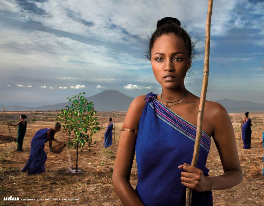 A Woman's Right to and Control over Rural Land in Ethiopia   The Law and Practice