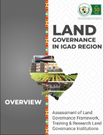 land in the igad region an overview 150x194