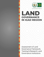 djibouti land governance profile 150x194