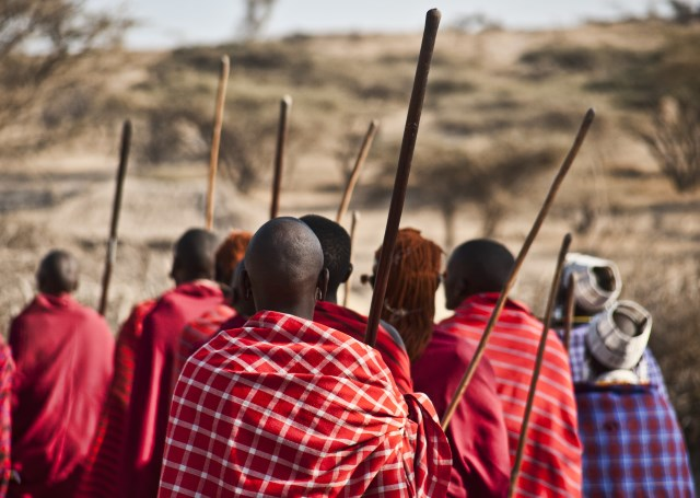 Alternative Dispute Resolution as a Viable Tool in Land Conflicts  A Kenyan Perspective