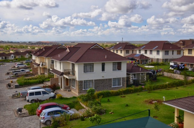 Investment Grade Real Estate and Land Remain the Best Investment