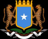 National Development Plan 2017  9, Somalia