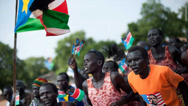 Urban attractions  returnee youth, mobility and the search for a future in South Sudan's regional towns