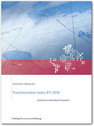 Eritrea Country Report   BTI 2016