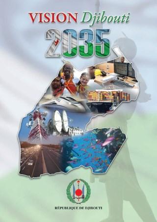 Djibouti Vision 2035
