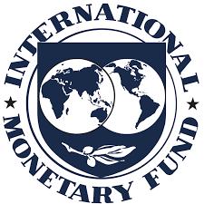 Eritrea - Recent Economic Developments IMF 1995
