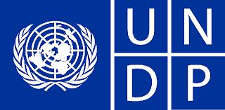 Assessment of Development Results   UNDP Djibouti