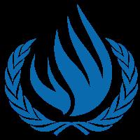Violence Against Girls in Eritrea